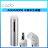 AQUANODE 水素水生成器+噴吸兩用組 首創一瓶三用 飲用、吸入、噴霧按壓 (端泰公司貨) 0