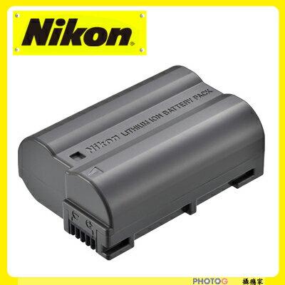 Nikon EN-EL15a 原廠鋰電池 新版本 電芯日本製造  (ENEL15a,D850 D810 D810A D800 / D800E D750 D610 D600 D500 D7500 D7200 D7100 D7000) - 限時優惠好康折扣
