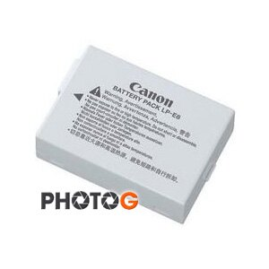 CANON canon LP-E8 原廠鋰電池 LPE8 適用 CANON canon EOS 550D 600D 650D Kiss X4 T2i