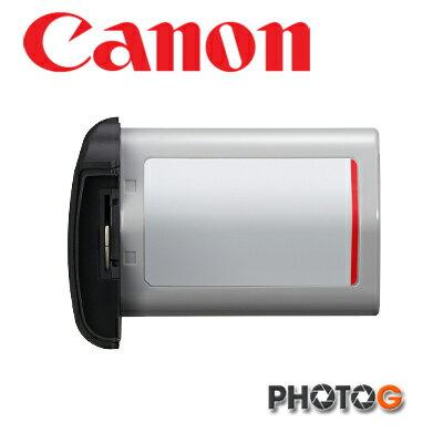 ~ ~Canon LP~E19 lpe19 LPE19 鋰電池 ^( LPE4N 高容量版