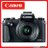 g1x3 G1X III【送32G +原廠電池】Canon PowerShot G1X Mark III  相機  APSC CMOS  類單 隨身機  (公司貨) - 限時優惠好康折扣