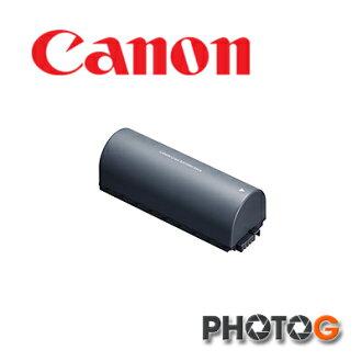 (現貨) Canon NB-CP2LH 原廠電池 適用: Selphy CP1300 CP1200 /CP910/CP900/CP800 相印機 彩虹公司貨
