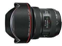 『12期零利率』Canon EF 11-24mm F4.0 L USM 超廣角變焦鏡頭 (11-24 ;公司貨)