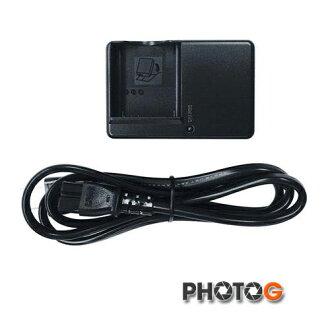 【預訂】RICOH BJ-6 BJ6 原廠充電器 適用 DB-65 DB65 鋰電池 (DB65,GRD GRD II GRDIII GR2 ,同 Panasonic S005)