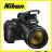 【現貨送包布+清保組】Nikon COOLPIX P1000 p1000  翻轉螢幕 125倍變焦 3000mm 超級望遠 相機(國祥公司貨) - 限時優惠好康折扣