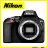 現貨 Nikon D3500 d3500 body 單機身 不含鏡頭 入門攝影 學生機 國祥公司貨 - 限時優惠好康折扣
