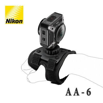photoG:NikonKeymissionAA-6手腕固定帶【國祥公司貨】適用Keymission170360