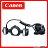 【需預訂】新上市 CANON canon MT-26EX MT26  微距專用 雙燈微距閃光燈 環閃 1DXII 6D2 80D 77D 5DS 5DSR 5DIV 7D2 760D 750D (公司貨) - 限時優惠好康折扣