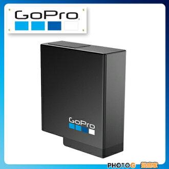 GoPro AABAT-001 HERO5 黑 專用原廠 鋰電池 (1220mAh)   (台閔公司貨)