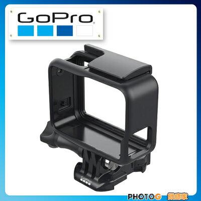 photoG:GoProAAFRM-001HERO5黑專用替換外框(aafrm-001)【台閔公司貨】