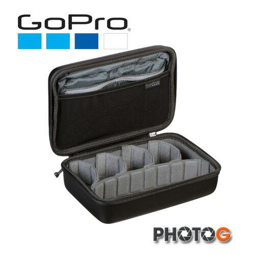 GoPro ABSSC~001 主機 收納盒  gopro 全系列機種 hero hero