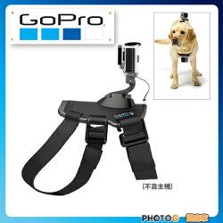 GoPro 寵物專屬綁帶 ADOGM-001 (公司貨)