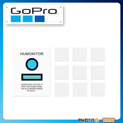 GoPro AHDAF-302   防霧貼片   適用HERO4/HERO3+/HERO3/HEOR4 / HERO5(台閔公司貨)