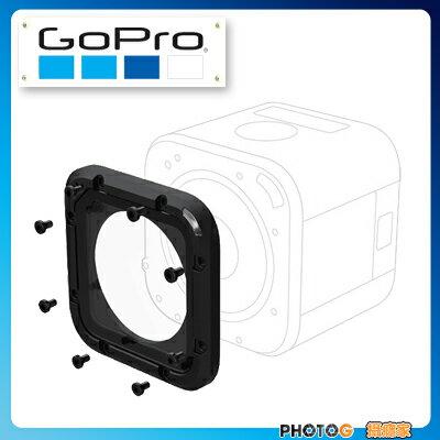 photoG:GoProARLRK-002HEROEession鏡頭更換套件(arlrk-002台閔公司貨)