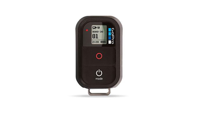 GoPro ARMTE~002 Smart Remote WiFi 遙控器 ^(ARMTE