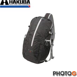 HAKUBA HA24994VT GW-ADVANCE RIDE 17 BLACK先行者17 黑色 輕量 後背 減壓 雙肩 攝影包