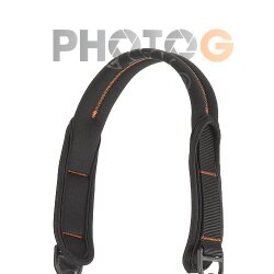 Kata PL-C STRAP 減壓相機肩帶 ( CSTRAP ; 減壓背帶 ) 同 Manfrotto 曼富圖 Pro Light