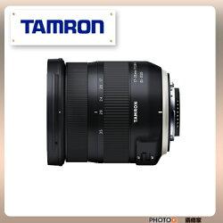 【預購】 A037  Tamron  騰龍 17-35mm F/2.8-4 Di OSD  輕巧 廣角 變焦鏡 (俊毅公司貨)