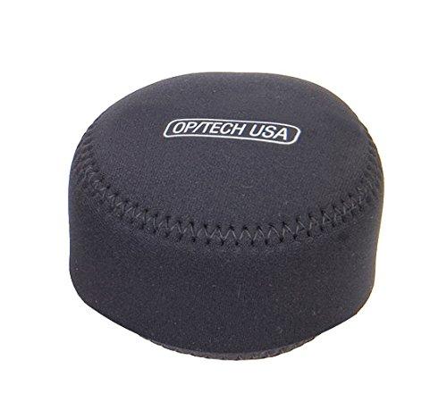 OP/TECH USA Large Hood Hat 鏡頭 保護帽 鏡頭帽  防滑防脫落材質設計