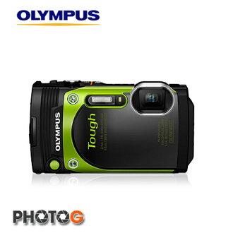 【送16GB+清潔組】Olympus STYLUS TG870 TG-870 tg870 超廣角  防水 相機 抗震 極限版 wifi  (公司貨)
