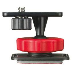 RICOH O-CM1471 WG系列粘貼支架 支架 粘貼 運動攝影 安全帽  獨木舟 WG WG4 WGM1