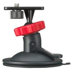RICOH O-CM1473 WG系列吸盤支架 吸盤 衝浪板 運動攝影 支架