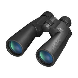 【分期零利率】PENTAX PENTAX SP 20x60 WP 雙筒 防水 全天侯 望遠鏡 6級防水 最新鍍膜 高透光 (富?公司貨)