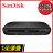 SanDisk SDDR-489   IMAGEMATE? PRO USB 3.0  多合1 讀卡機  ( 可讀取 non-UHS, UHS-I, UHS-II SD, SDHC, SDXC, microSDHC, microSDXC, UDMA 7-enabled CompactFlash ) 讀最高500mb / s, sddr489,公司貨) - 限時優惠好康折扣