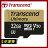 633X 創見 Transcend microSDHC 32G / 32GB UHS-I U3 class10 V30  記憶卡 讀取 95mb / s  寫入 60 mb / s ,含SD轉卡,5年保固,T-Flash / microSD) - 限時優惠好康折扣