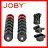 JOBY joby GorillaPod Arm Kit  金鋼爪延伸臂 +轉接頭 ( JB42 台閔公司貨) 0