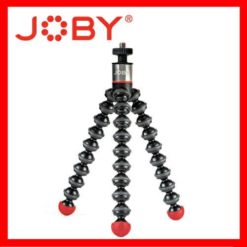 JOBYjobyGorillaPodMagnetic325金鋼爪磁吸小型相機用腳架(台閔公司貨)
