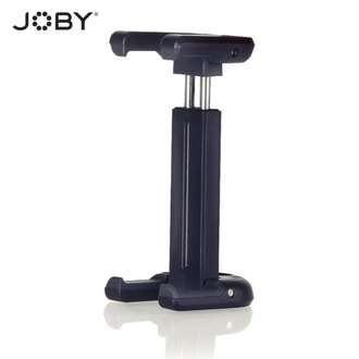 JOBY GripTight Mount JM1 jm1 手機夾