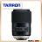 【ATM 專區】 F017 Tamron SP 90mm F / 2.8 Di MACRO 1:1 VC USD 微距鏡頭 百微 f017  俊毅公司貨; 三年保固 0