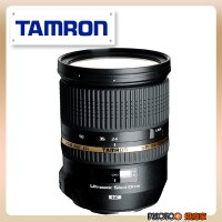 Canon佳能到【12期0利率】A007 Tamron 騰龍 SP 24-70 mm F/2.8 Di VC USD  ( 24-70;俊毅公司貨 CANON.Nikon)