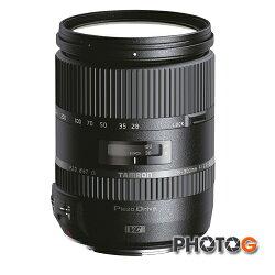 【TAMRON】騰龍 28-300mm F/3.5-6.3 Di VC PZD A010
