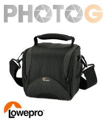Lowepro Apex 110 AW 愛派司 單肩側背包 攝影包 相機包 (附雨衣)