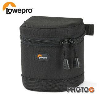 Lowepro 9 x 9 鏡頭交換袋 B 型 lens case 鏡頭包 鏡頭袋  (立福公司貨)