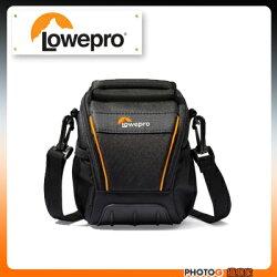 Lowepro 羅普 Adventura SH 100 II   艾德蒙 側背 肩背 背包 攝影包系列 ( 台閔 公司貨 5年保修)