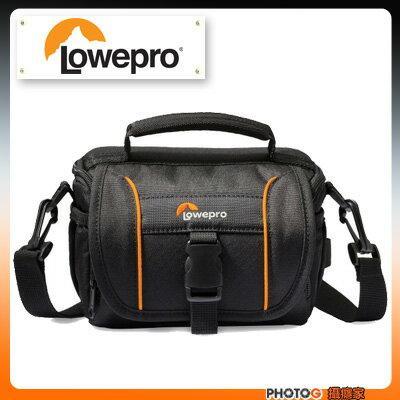 Lowepro 羅普 Adventura SH 110 II  艾德蒙 側背 肩背 背包
