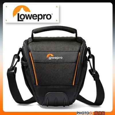 photoG:Lowepro羅普AdventuraTLZ20II艾德蒙三角包槍型包側背肩背背包攝影包系列(台閔公司貨5年保修)