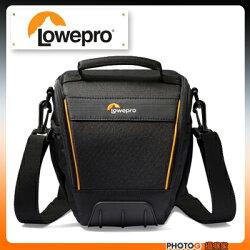 Lowepro 羅普  Adventura TLZ30  II   艾德蒙 三角包 槍型包 側背 肩背 背包 攝影包系列 ( 台閔 公司貨 5年保修)