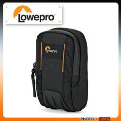 Lowepro 羅普  Adventura CS20   艾德蒙 小型相機包 可 肩背 背包 攝影包系列 (  G7X G9X A900 台閔 公司貨 5年保修)