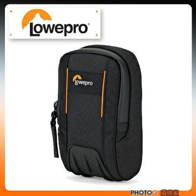 photoG:Lowepro羅普AdventuraCS20艾德蒙小型相機包可肩背背包攝影包系列(G7XG9XA900台閔公司貨5年保修)