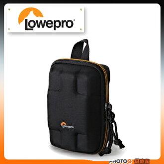Lowepro Dashpoint AVC 40 II 飛影 運動攝包  for gopro hero6 hero5 hero4 攝影機 容納雙機 及配件 硬殼包 (公司貨)