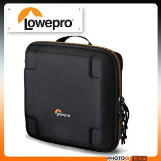 Lowepro Dashpoint AVC 80 II 飛影 運動攝包 雙機 收納包 for gopro hero6 hero5 hero4 攝影機 容納雙機 及配件 硬殼包 (公司貨)