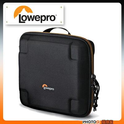 photoG:LoweproDashpointAVC80II飛影運動攝包雙機收納包forgoprohero6hero5hero4攝影機容納雙機及配件硬殼包(公司貨)