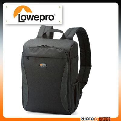 Lowepro 羅普 Format BackPack 150 豪邁 150 單眼 APS-