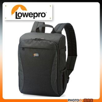 Lowepro 羅普 Format BackPack 150 豪邁 150 單眼 APS-C 用 雙背 後背包 攝影包系列 10吋筆電 ( 台閔 公司貨 5年保修)