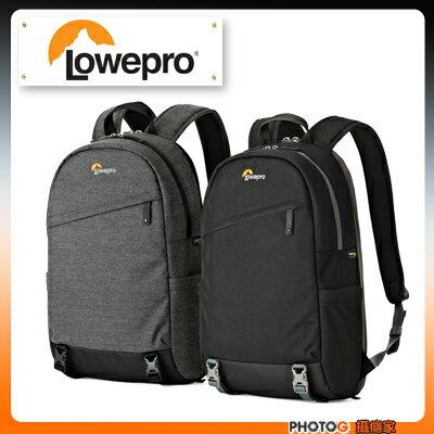 Lowepro m-Trekker  BP 150 星際冒險家 BP150  雙肩 後背包  微單 攝影包  m100 m50 OMD epl9 SONY a7 (公司貨) - 限時優惠好康折扣
