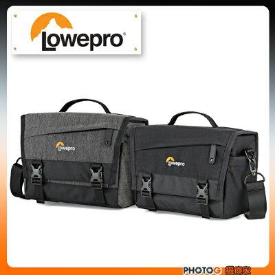 Lowepro m-Trekker SH 150 星際冒險家 SH150  單肩 郵差包 微單 攝影包  (公司貨) - 限時優惠好康折扣